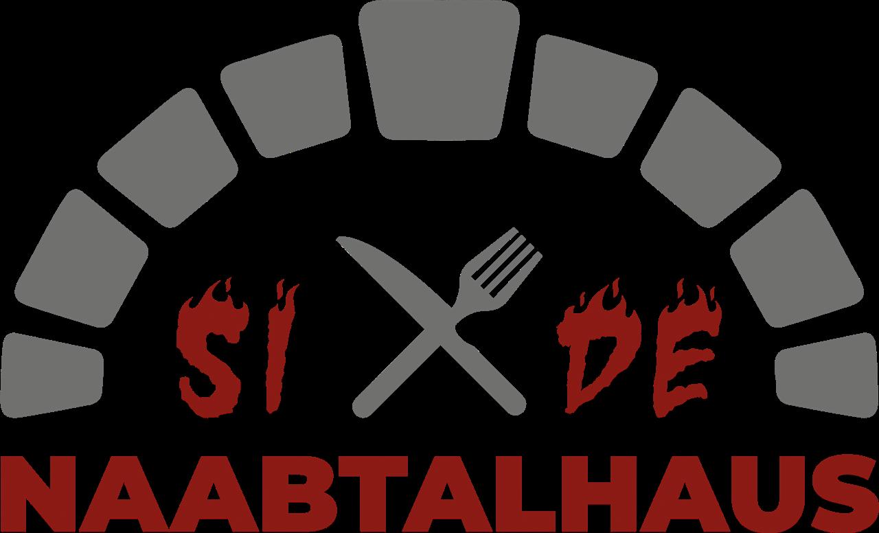 Naabtalhaus